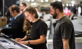 Musikmesse 2022 – pierwsze informacje o przyszłorocznych targach