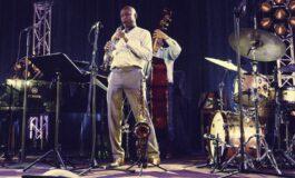 Branford Marsalis najjaśniejszą gwiazdą Summer Jazz Festival w Krakowie