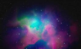 """""""Coloratura"""" – kolejna zapowiedź nowej płyty Coldplay"""