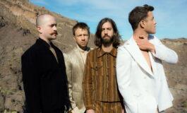 """""""Wrecked"""" – kolejna zapowiedź nowego albumu Imagine Dragons"""
