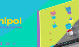 Karanyi Sounds Minipol – nowy syntezator wirtualny