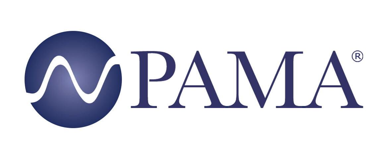 PAMA wzywa do neutralności językowej