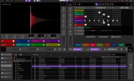 Serato Studio 1.6 z możliwością nagrywania