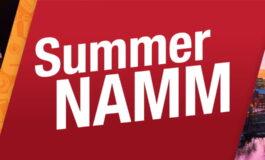 Summer NAMM 2021 już wkrótce