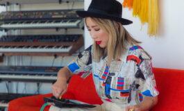 TOKiMONSTA o samplowaniu, tworzeniu muzyki i Novation Circuit Rhythm