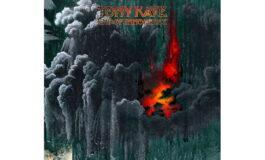 """Tony Kaye z pierwszym albumem solowym """"The End Of Innocence"""""""