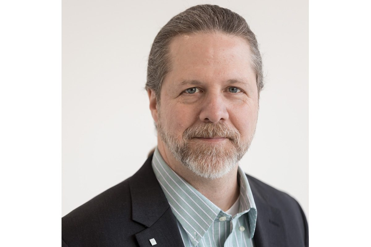 David Missall o Evolution Wireless Digital – wywiad