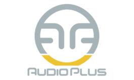 Audio Plus szuka pracowników – oferta pracy