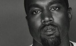 """""""Donda"""" Kanye'go Westa w końcu dostępna"""