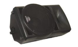 Phonic Performer A530 – test aktywnego zestawu głośnikowego