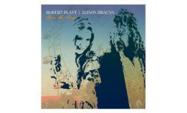 Robert Plant i Alison Krauss ponownie razem