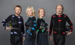 ABBA wraca z nowym albumem i wyjątkowymi koncertami!