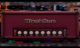 Audio Assault Blacksun – wirtualny wzmacniacz