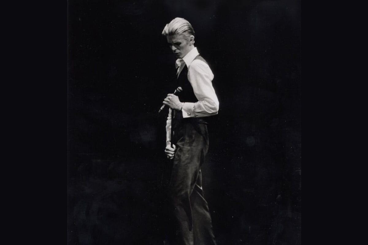 """""""Heroes"""" Davida Bowie – 10 najciekawszych wykonań"""