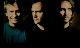 Czy nadchodzi definitywny koniec zespołu Genesis…?
