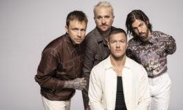 """""""Mercury – Act 1"""" – nowa płyta Imagine Dragons już dostępna"""