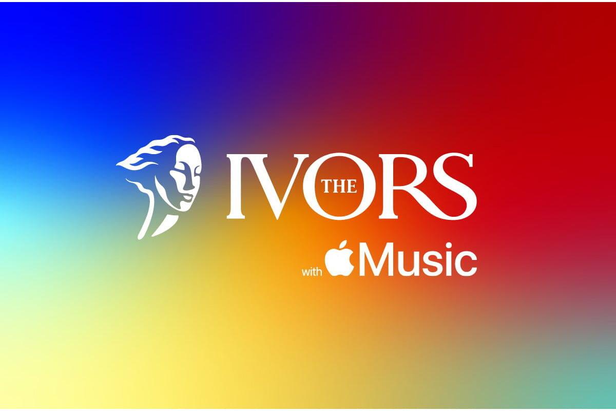 Poznaliśmy laureatów 66. edycji Ivor Novello Awards