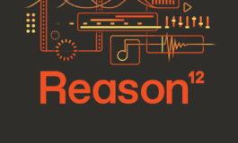 Program Reason 12 firmy Reason Studios już dostępny