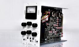 WesAudio _RHEA – nowy kompresor w formacie 500