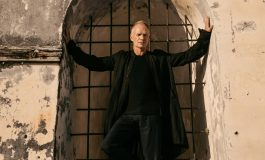 """""""If It's Love"""" zapowiada nową płytę Stinga"""