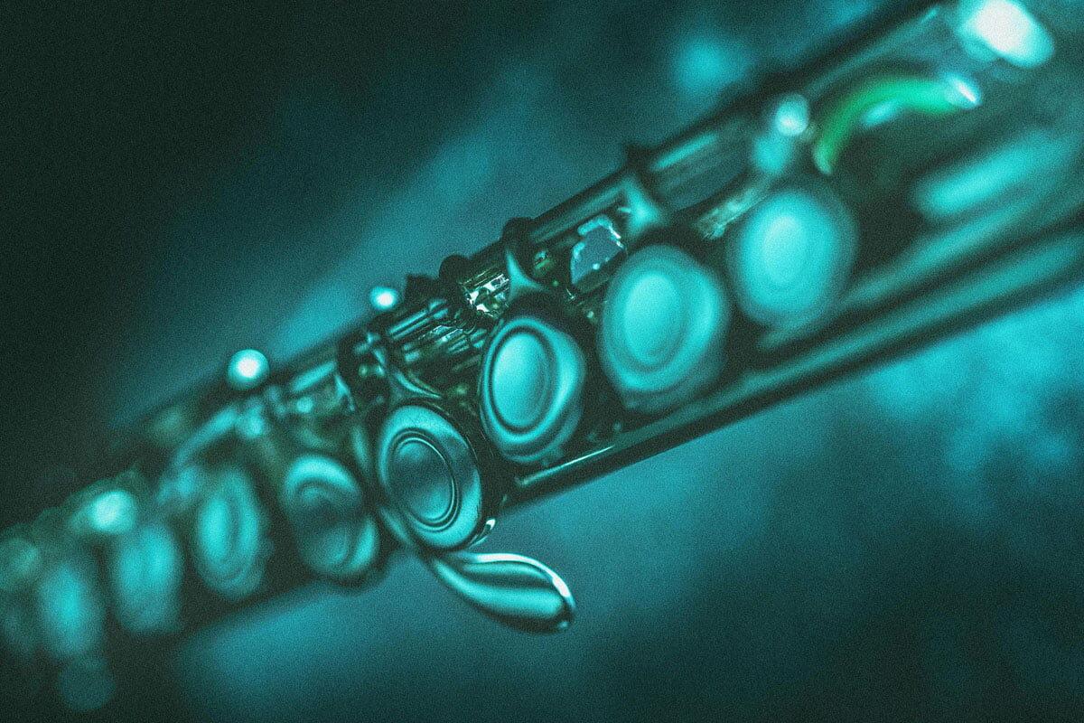 Vertigo Flute – wirtualny flet prosty dla Steinberg HALion