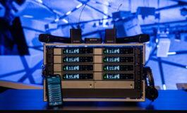Poznaj serię Evolution Wireless Digital podczas serii webinariów