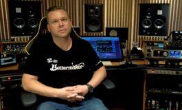Marek Walaszek – Bettermaker Story i inne historie, które usłyszymy na  Soundedit '21