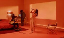 The Bedroom – Focusrite zaprasza do muzycznej sypialni…