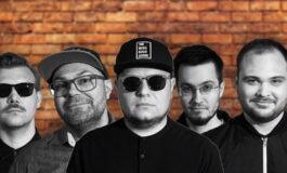 Jesienna trasa Eskaubei & Tomek Nowak Quartet