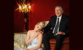 """Album """"Love for Sale"""" (Tony Bennett i Lady Gaga) już dostępny"""