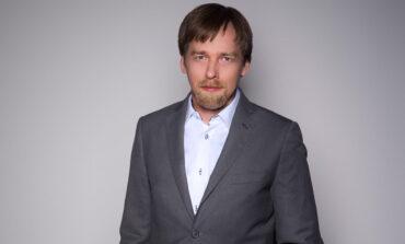 Neumann, Sennheiser i Alcons na Soundedit '21 – rozmowa z Grzegorzem Fotkiem