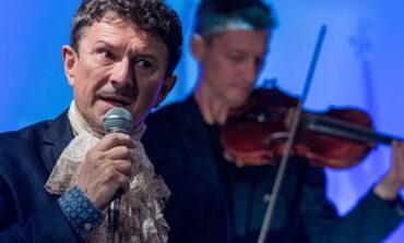 Krakowscy artyści w koncercie charytatywnym dla Katarzyny Zimmerer