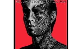 """Specjalna wersja """"Tattoo You"""" The Rolling Stones na 40-lecie albumu"""