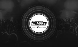 The Pulse – nowy kanał wideo firmy Sennheiser