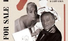 """Tony Bennett z nowym Rekordem Guinnessa dzięki """"Love For Sale"""""""